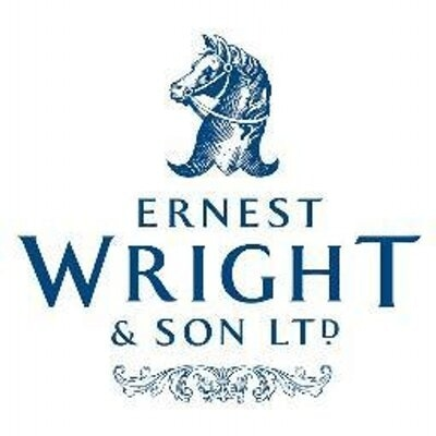 Ernest Wright and Son Limited promo codes