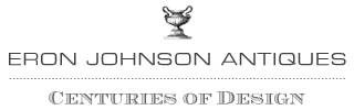 Eron Johnson Antiques promo codes