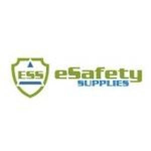 eSafety Supplies promo codes