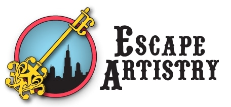 Escape Artistry promo codes