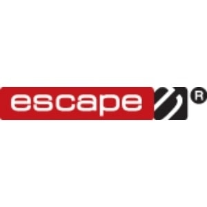 Escape Fitness promo codes