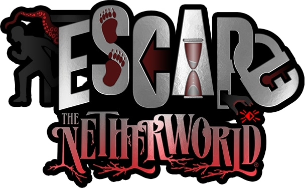Escape the Netherworld promo codes