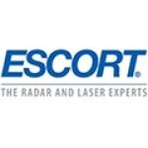 Escort Radar promo codes