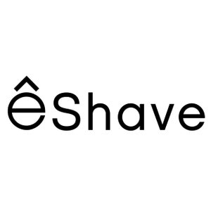 eShave promo codes