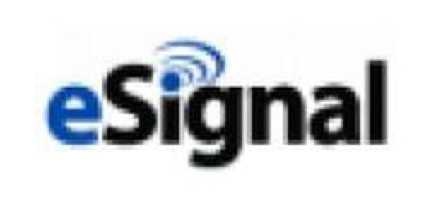 bettertrades announces esignal as the official (1888 pressrelease) bettertrades, the nation's leading stock market education company, announced at its annual traders super summit that esignal would become the company's official data provider the bettertrades instructors will use esignal at all their online and onlocation education events.