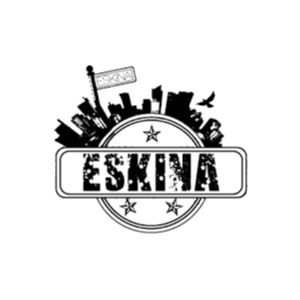 Eskina Clothing promo codes