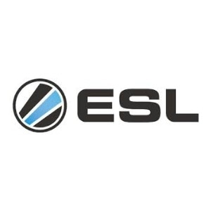 ESL Shop promo codes