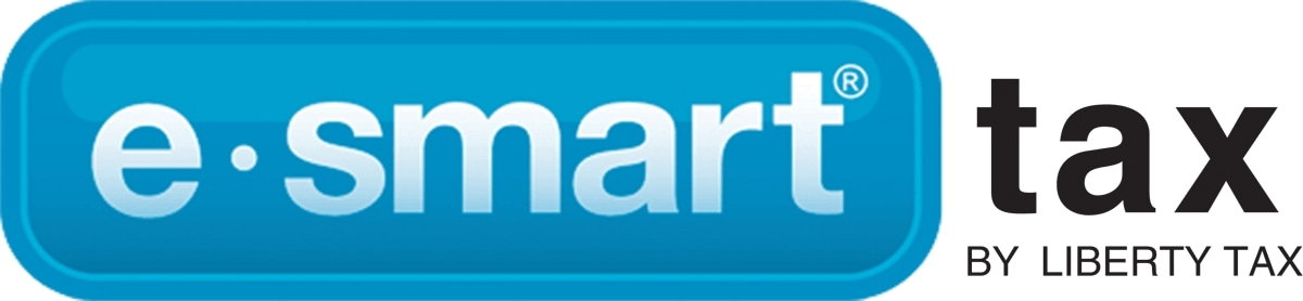 Stop wasting your time and energy filing taxes on your own and do it quickly, accurately and affordably by taking advantage of eSmart Tax coupons and promo codes from Goodshop. eSmart Tax is the premier provider of tax services, offering you complete safety and security and quick and accurate tax returns.