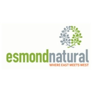 Esmond Natural promo codes