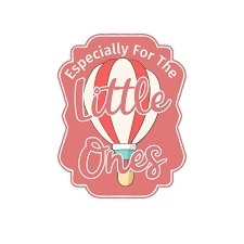 Especially For The Little Ones promo codes