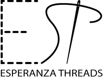 Esperanza Threads promo codes