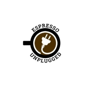 Espresso Unplugged promo codes