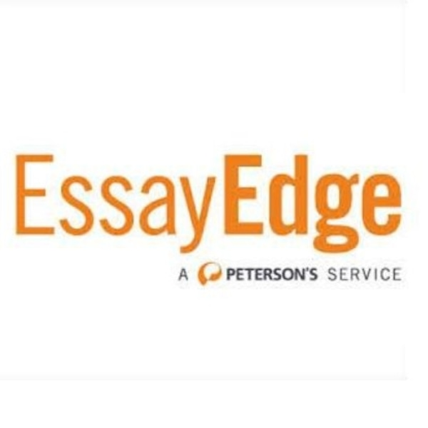 essayedge code Essay edge coupons 2018 get essayedge coupon code, promo code and discount offers use coupon code to get 10% of on essay editing services at essayedgecom.