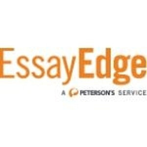 essay edge coupon codes Use essay edge promo code rejuly to get 5% discounts, essay edge 44 coupons & promo codes save your more money for december 2017.