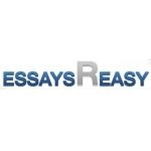 essaysReasy coupon codes