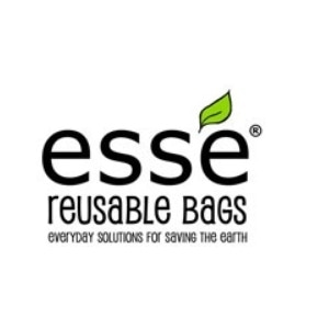 Esse Reusable Bags promo codes