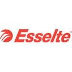 Esselte promo codes