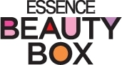Essence Beauty Box promo codes