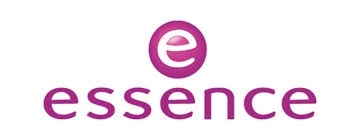 Essence Makeup promo codes
