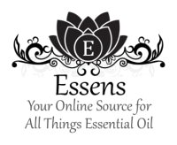 Essens Oils promo codes