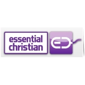Essential Christian promo codes