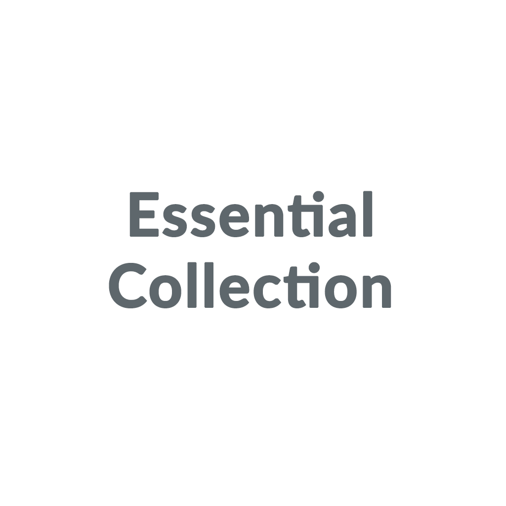 Essential Collection promo codes