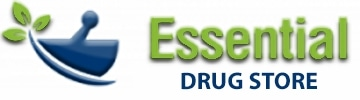 Essential Drug Store promo codes