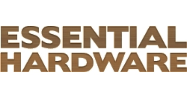 At Essential Hardware you can shop for quality hardware, home and garden items, automotive, tools, sporting goods, or more at affordable prices! Don't miss out the excellent deals and offers! Order now, and redeem 5% savings on All Chainsaws!