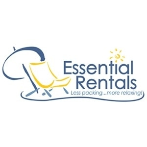 Essential Rentals Inc
