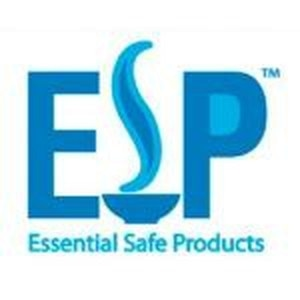 Essential Safe Products promo codes