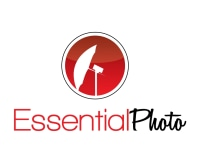 Essential Photo promo codes