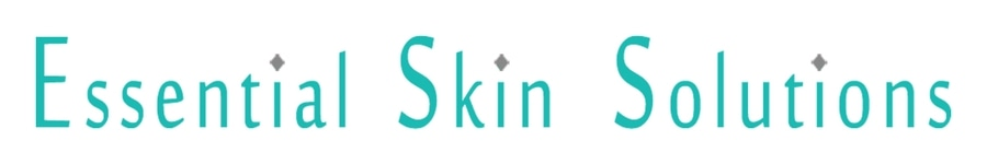 Essential Skin Solutions promo codes
