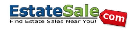 EstateSale.com promo codes