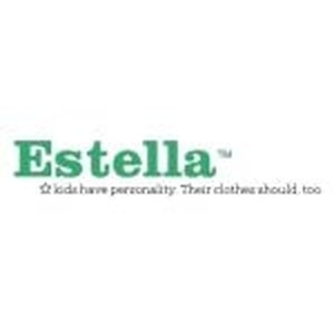 Estella promo codes
