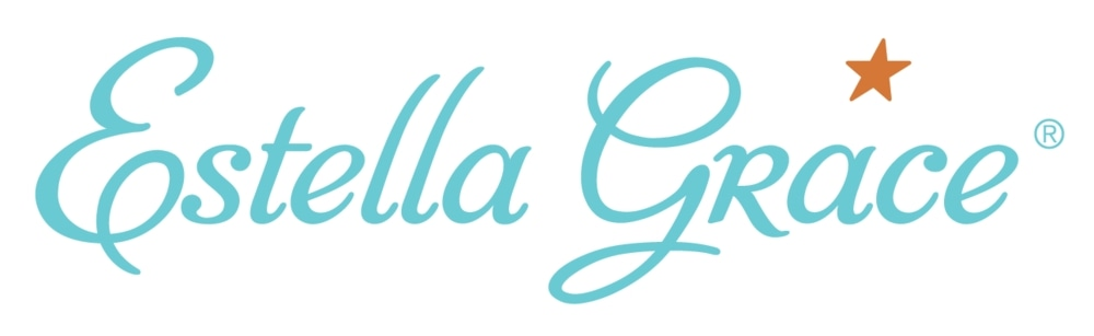 Estella Grace promo codes