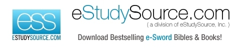 eStudySource.com promo codes