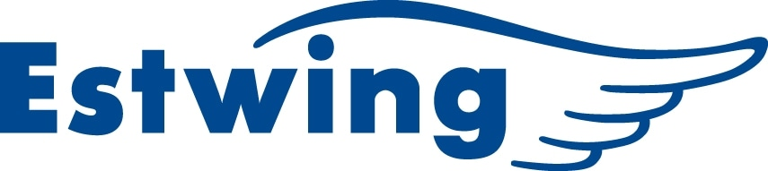 Estwing promo codes