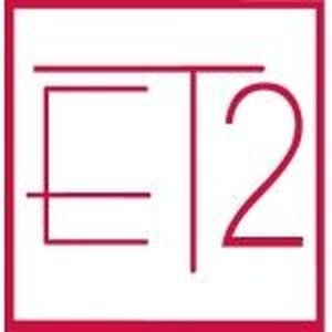 ET2 Lighting promo codes