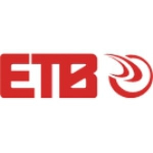 ETB Fit Sports Nutrition promo codes