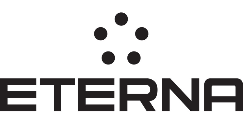 Eterna promo codes