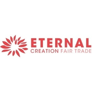 Eternal Creation promo codes