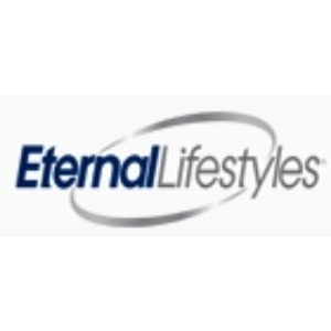Eternal Lifestyles promo codes
