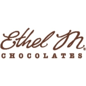 Ethel M Chocolates promo code