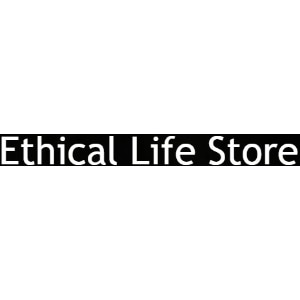 Ethical Life Store promo codes