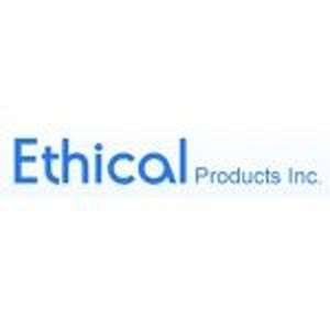 Ethical Pet Products promo codes