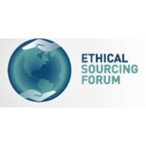 Ethical Sourcing Forum promo codes