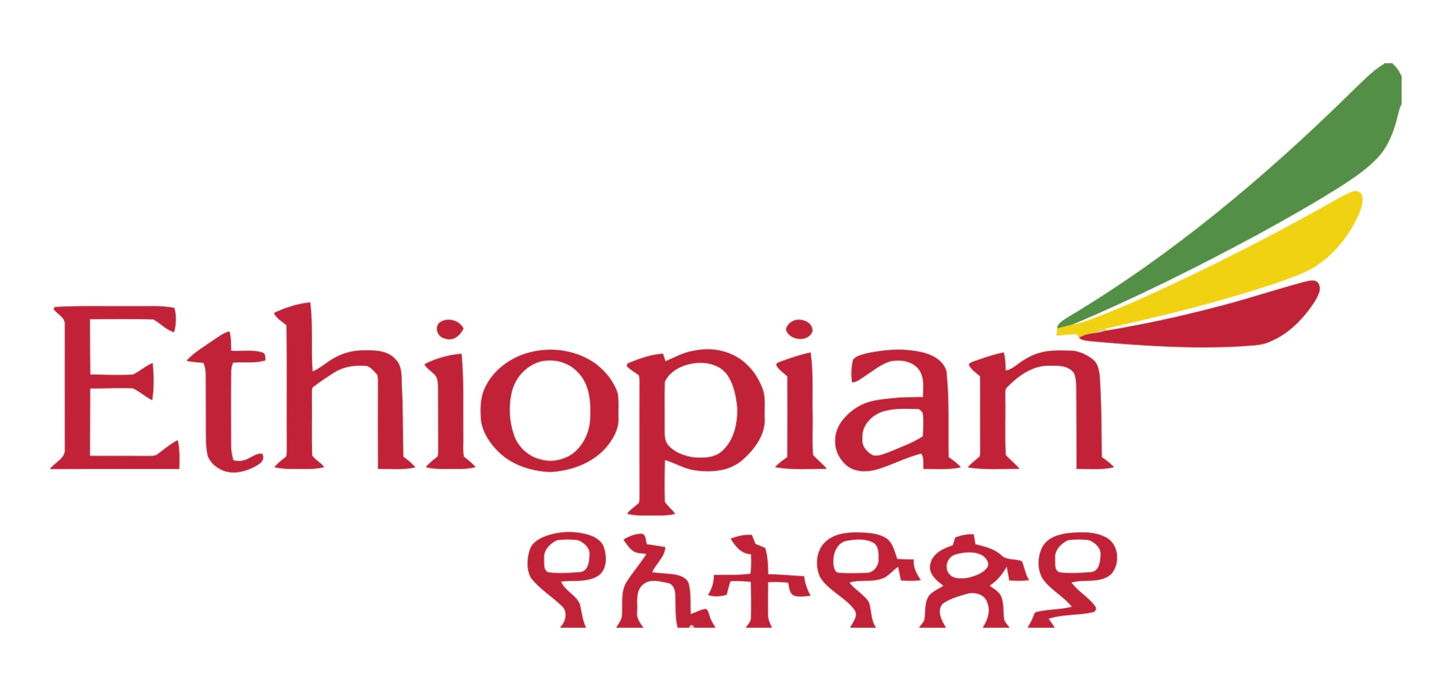Shop ethiopianairlines.com