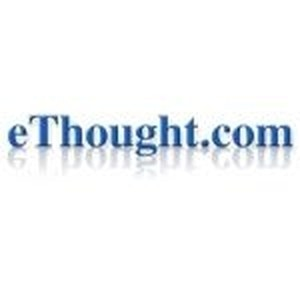 eThought.com promo codes