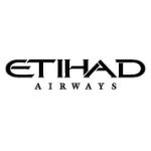 Etihad Airways UK promo codes