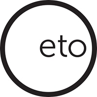 Eto Wine promo codes